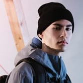HERSCHEL SUPPLY - New Headwear & Accessories.