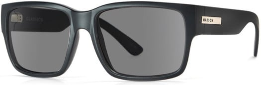 MADSON Classico Polarized Sunglasses - view large