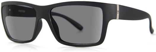 MADSON Piston Polarized Sunglasses - view large