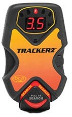 Backcountry Access BCA Tracker 2 Avalanche Beacon