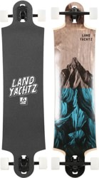 Landyachtz Switchblade Mountain Blue 40