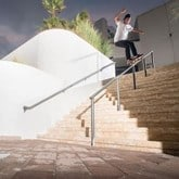 DALTON DERN - Pay Dirt Full Part.