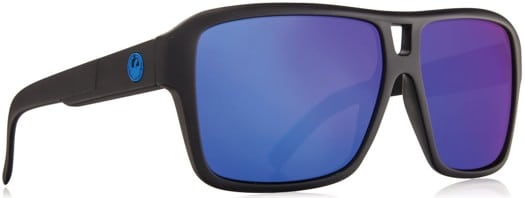 da0288c2bc0c Dragon Men's Sunglasses · Men's Polarized Sunglasses