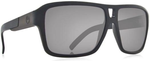 dragon sunglasses 4uny  dragon sunglasses