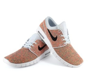 "Nike SB Janoski Max QS - ""Air Max Day"""
