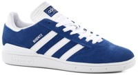 Adidas Busenitz Pro Skate Shoes - collegiate royal/footwear white/footwear white