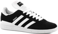 Adidas Busenitz Pro Skate Shoes - core black/footwear white/footwear white