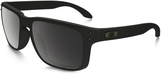 Oakley Holbrook Polarized Sunglasses - view large