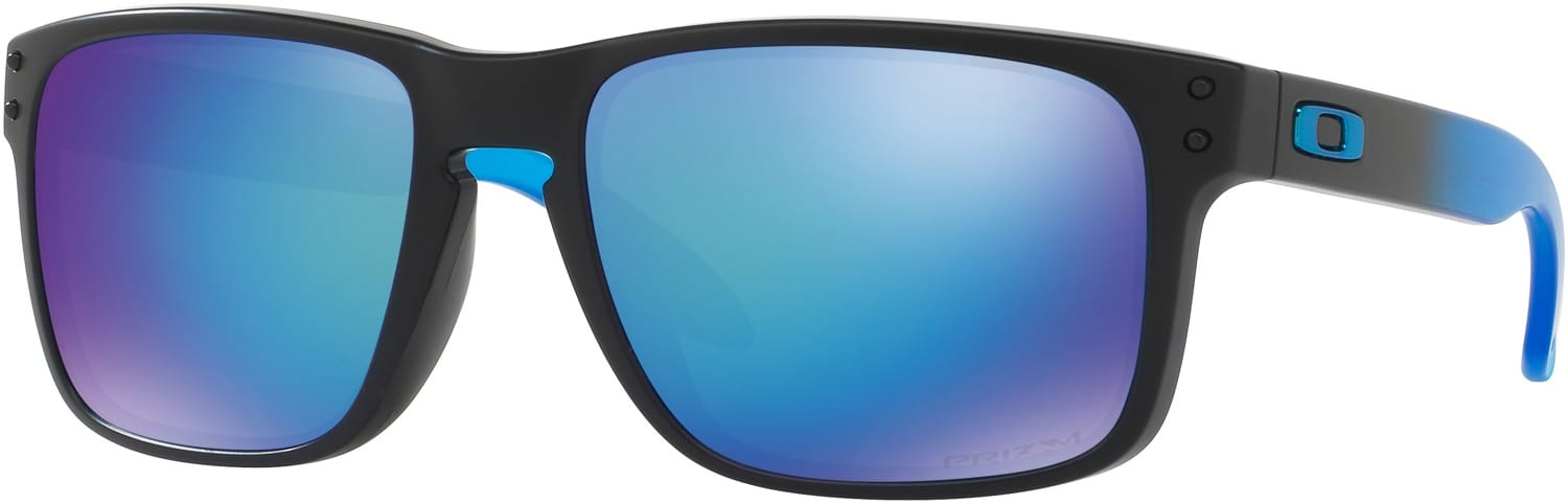 best polarized sunglass lenses  Oakley Holbrook Polarized Sunglasses - Free Shipping