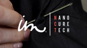 Imperial Motion Nano Cure Technology Review