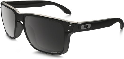 Oakley Holbrook Sunglasses - view large