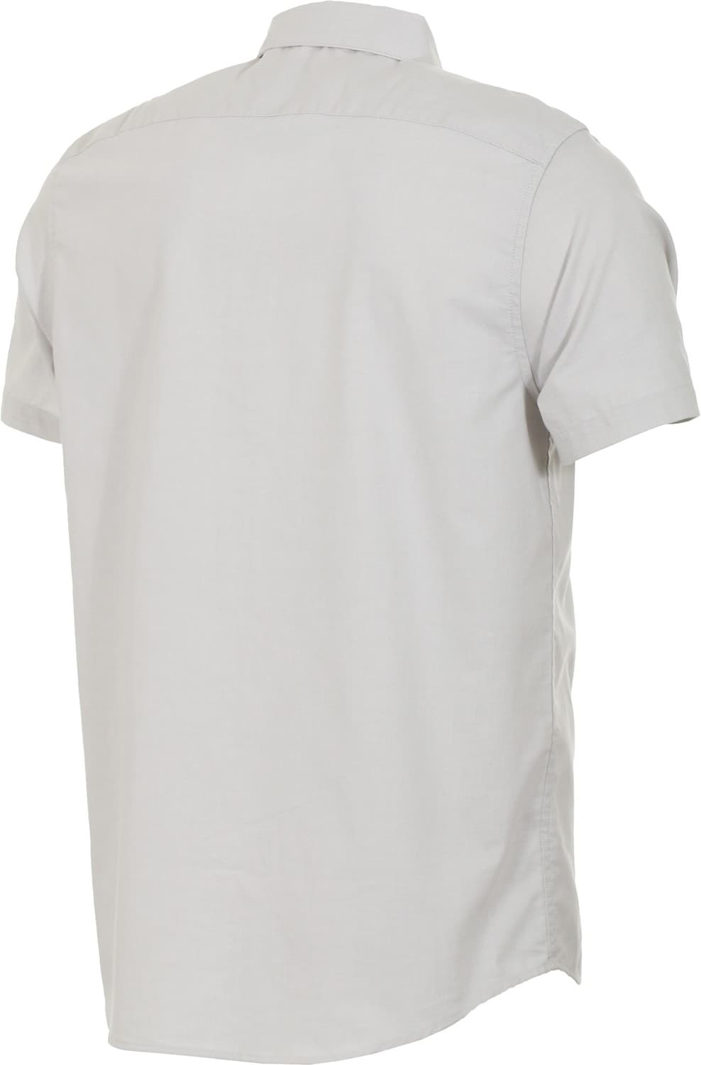 rvca that u0027ll do stretch s s shirt mirage free shipping