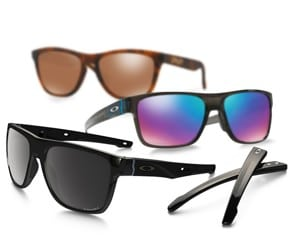 Oakley Sunglasses - Shop 2017 Styles