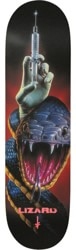 Deathwish Lizard King Killers 8.25 Skateboard Deck