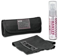 Oakley Lens Cleaning Kit