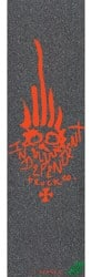 MOB GRIP Independent Graphic Skateboard Grip Tape - jessee