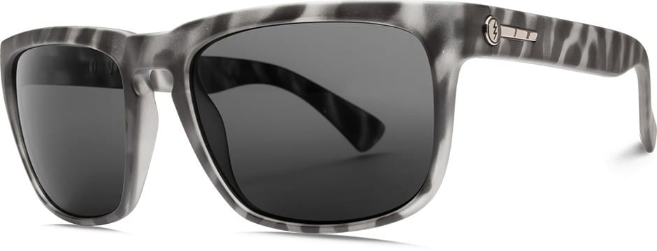 f21bc625041 Electric Knoxville Sunglasses Replacement Lenses