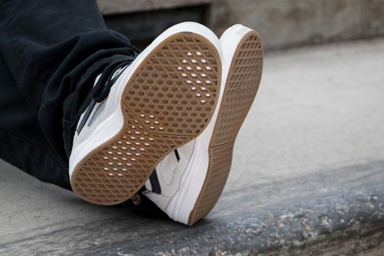 49c12f5e142 Shop Vans Ultrarange Pro Skate Shoes