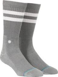Stance Joven Sock - grey
