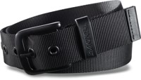 DAKINE Ryder Belt - black