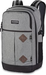 DAKINE Split Adventure 38L Backpack - sellwood