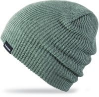 DAKINE Tall Boy Beanie - balsam green