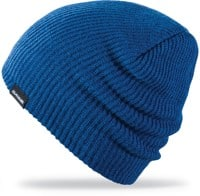 DAKINE Tall Boy Beanie - crown blue