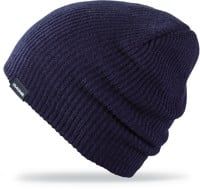 DAKINE Tall Boy Beanie - midnight