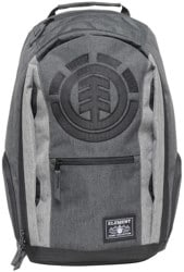 Element Mohave Backpack - dark heather
