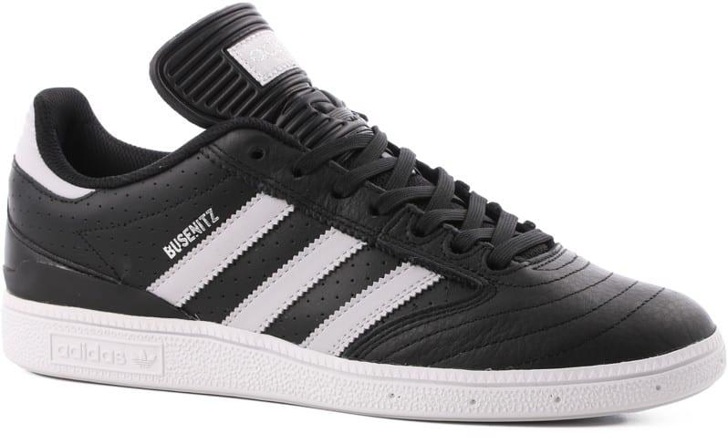 Adidas Busenitz Pro Skate Shoes Review