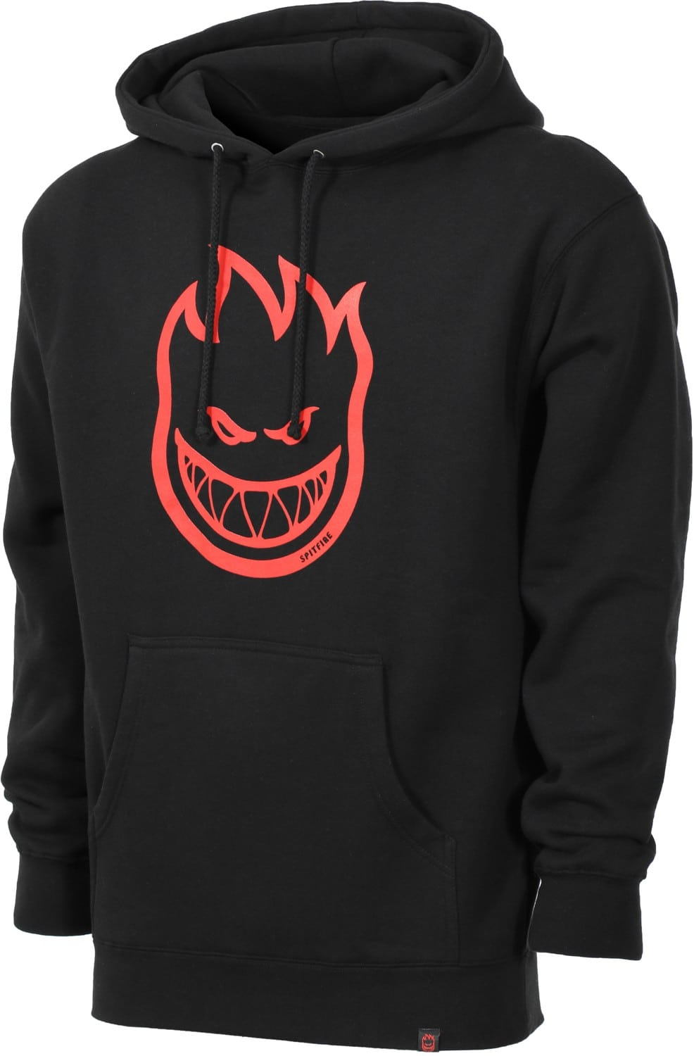 Hoodies on sale free shipping