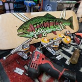 SKATEBOARD BUILDER - You dream it. We build it.