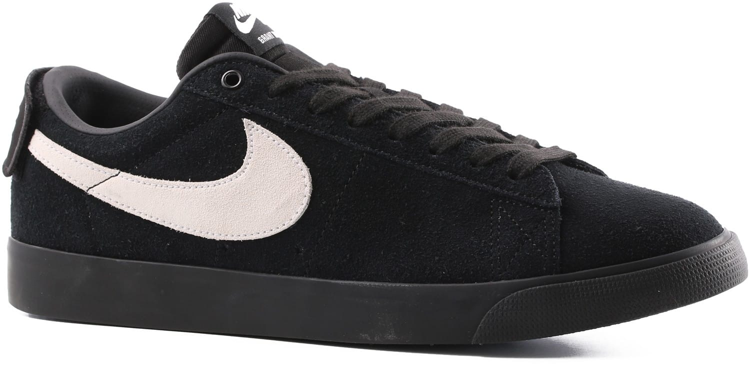 nike sb blazer low gt skate shoes free shipping. Black Bedroom Furniture Sets. Home Design Ideas