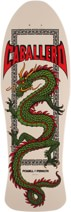 'Welcome' from the web at 'https://www.tactics.com/a/9ocq/p/powell-peralta-caballero-chinese-dragon-100-skateboard-deck-bone.jpg'