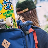 PACK YOUR BAGS - New Dakine Bags & Apparell.