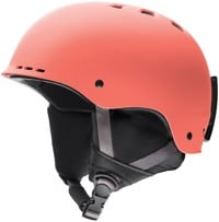 Smith Holt Snowboard Helmet - matte sunburst