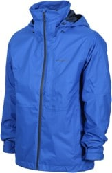 Patagonia Snowshot 3-in-1 Jacket - viking blue