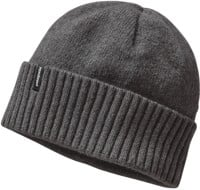 Patagonia Brodeo Beanie - feather grey
