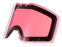 Oakley Fall Line Replacement Lenses - prizm rose lens