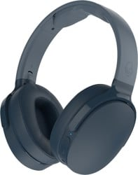 Skullcandy Hesh 3 Wireless Headphones - blue/blue/blue