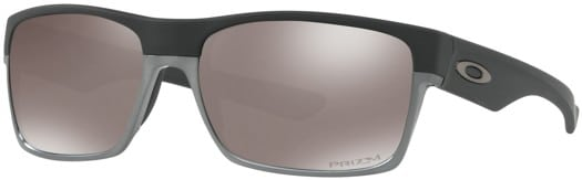 Oakley Two Face Polarized Sunglasses - view large