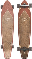 'Globe Byron Bay Coconut 43' from the web at 'https://www.tactics.com/a/9wb1/o/globe-byron-bay-coconut-43-complete-longboard-rust.jpg'