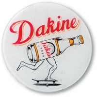 DAKINE Circle Mat Stomp Pad - beer run