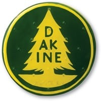 Snowboard Accessories From Crab Grab Dakine One Ball Jay