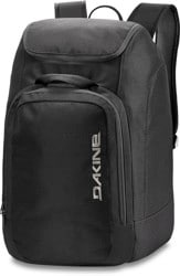 DAKINE Boot Pack 50L Backpack - black