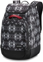 DAKINE Boot Pack 50L Backpack - fireside ii
