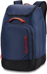 DAKINE Boot Pack 50L Backpack - dark navy