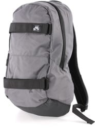 Nike SB Courthouse Backpack - dark grey/black/white