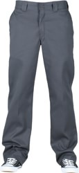 Dickies 874 Flex Work Pants - charcoal