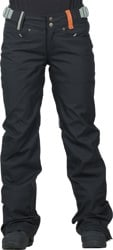 Holden Women's Standard Pants - black